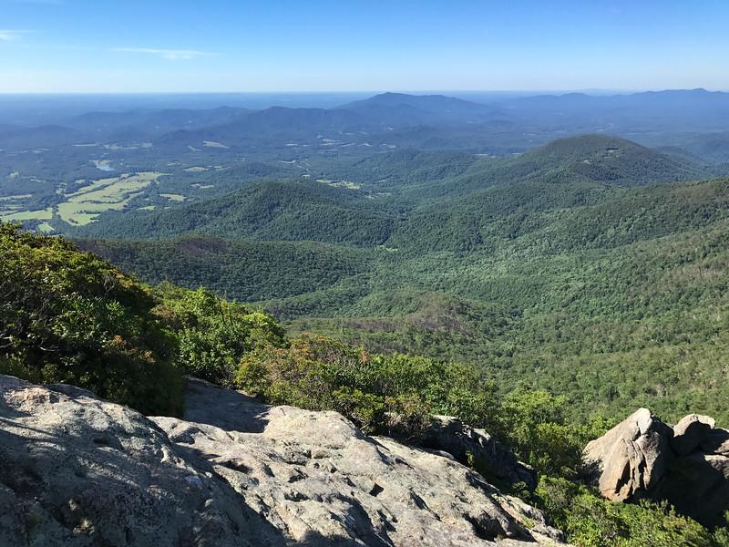 Mount-Pleasant-2017-2.jpg