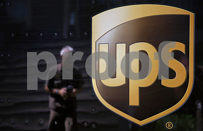 ups-driver-throws-box-urinates-against-houston-house