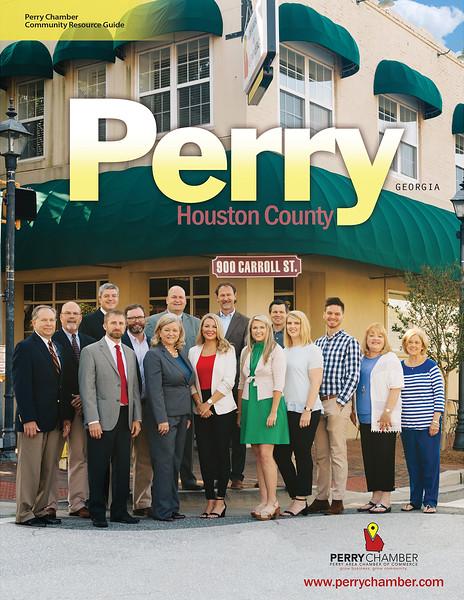Perry NCG 2019 Cover (2).jpg