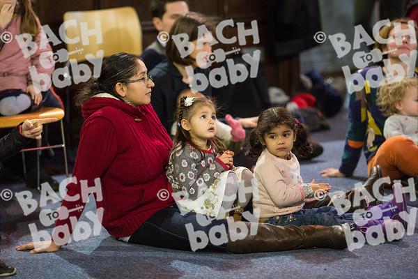 Bach to Baby 2018_HelenCooper_Hampstead Rosslyn Hill-2018-03-17-16.jpg