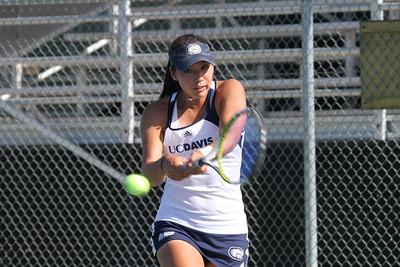 04.15.12 Lacrosse & W-Tennis