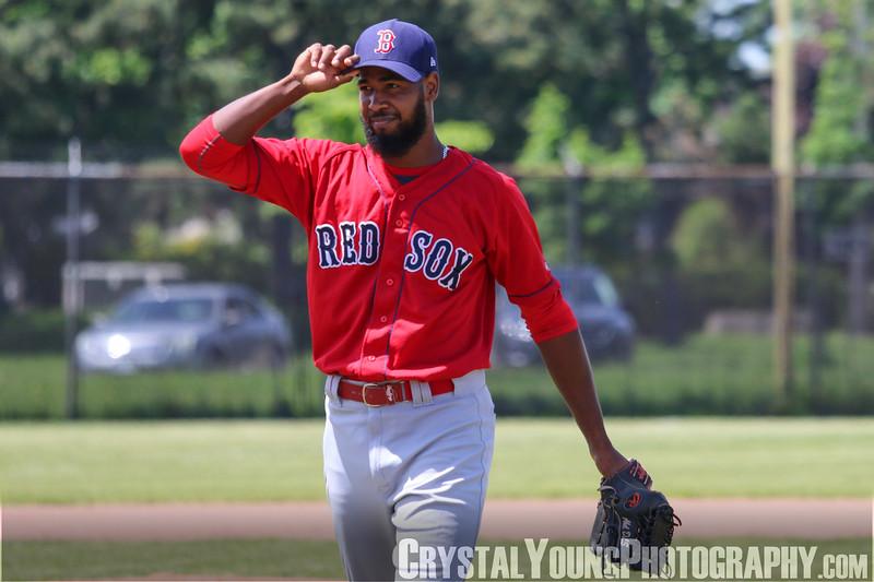 Red Sox 2019-3025.jpg