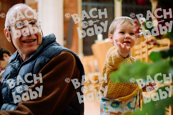 © Bach to Baby 2019_Alejandro Tamagno_West Dulwich_2019-11-08 024.jpg