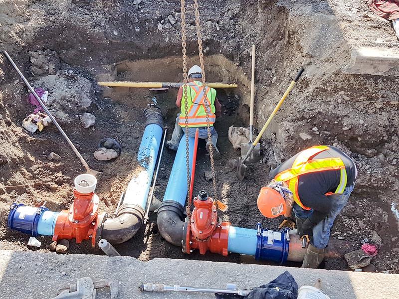 Cache Creek PRV Upgrades - 125129.jpg