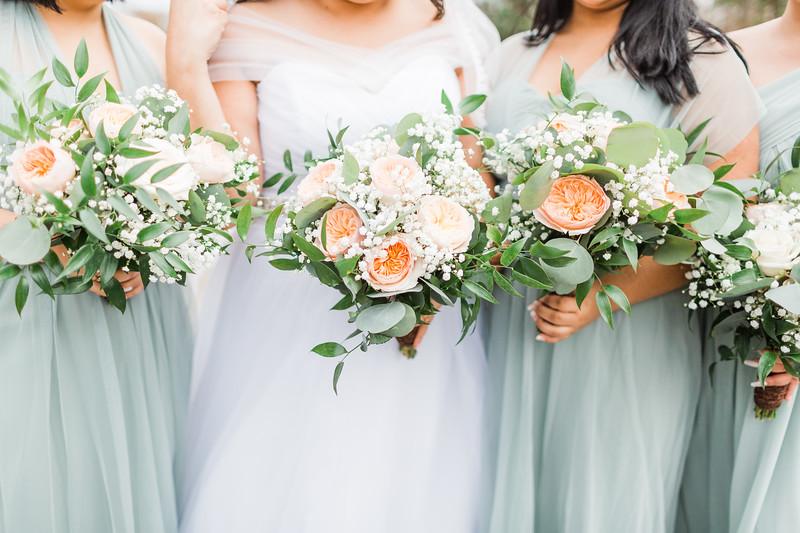 © 2015-2020 Sarah Duke Photography_Herrera Wedding_-520.jpg