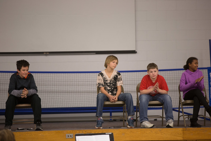 OSCI Geography Bee-9.jpg