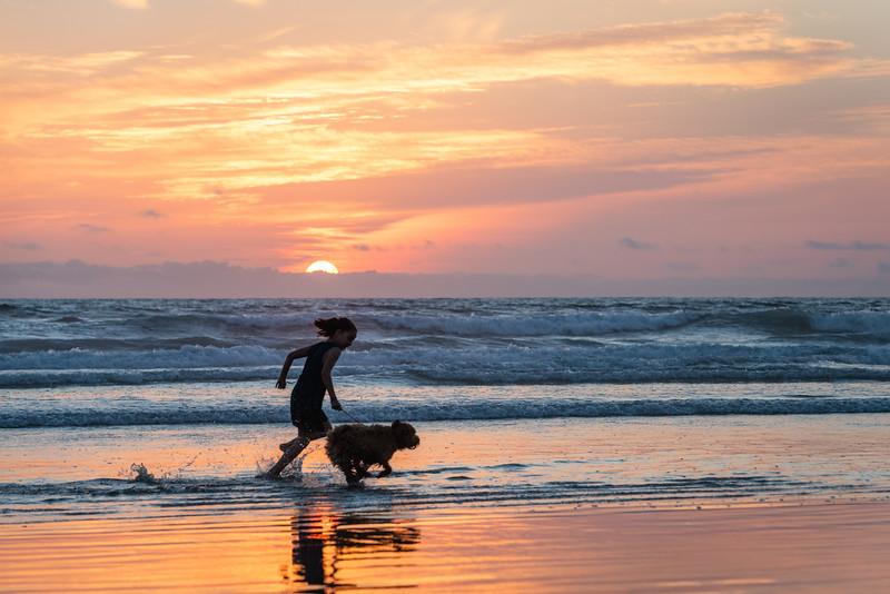 Pacific Beach 2019-4643.jpg