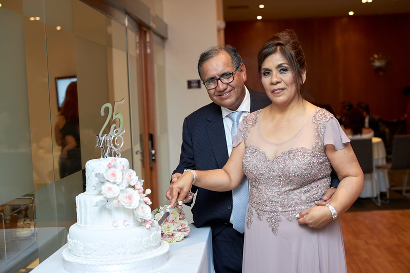 W0643 Ana Lucia Galvan 0655.jpg