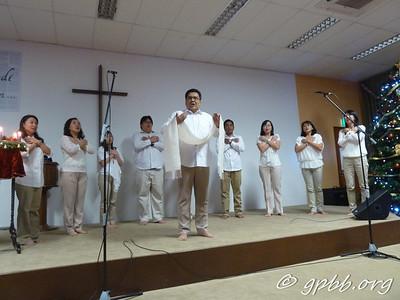 2013-12-Advent 4