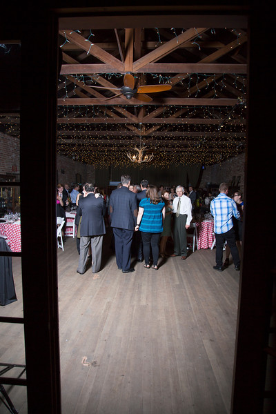 Rufina Wedding Party-3911.jpg