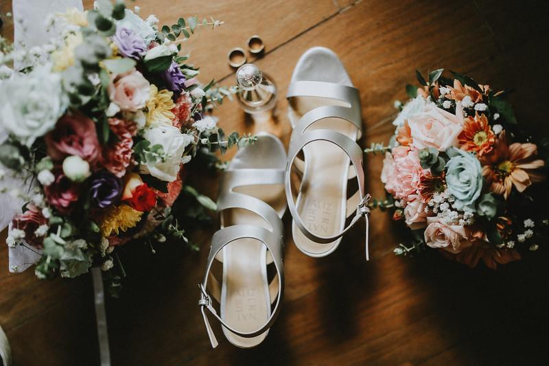 Teddy Sylvia Wedding-86.jpg