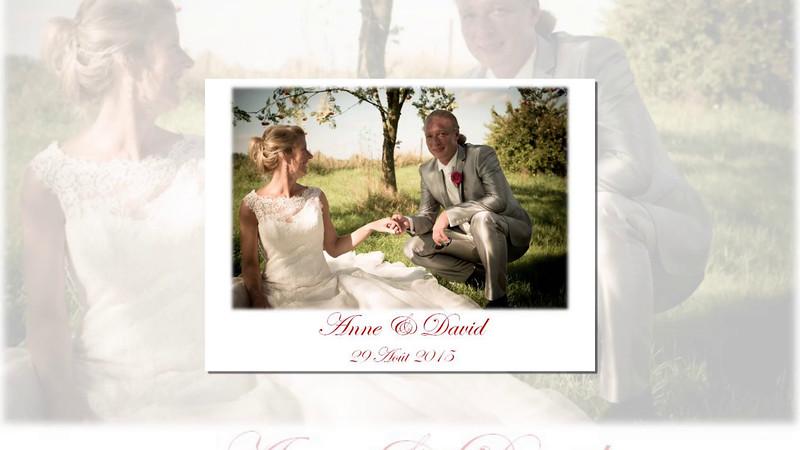 Anne&David2.mp4