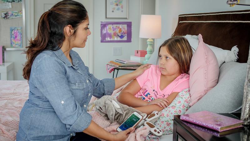 113017_09860_House_Child Illness ER App.jpg