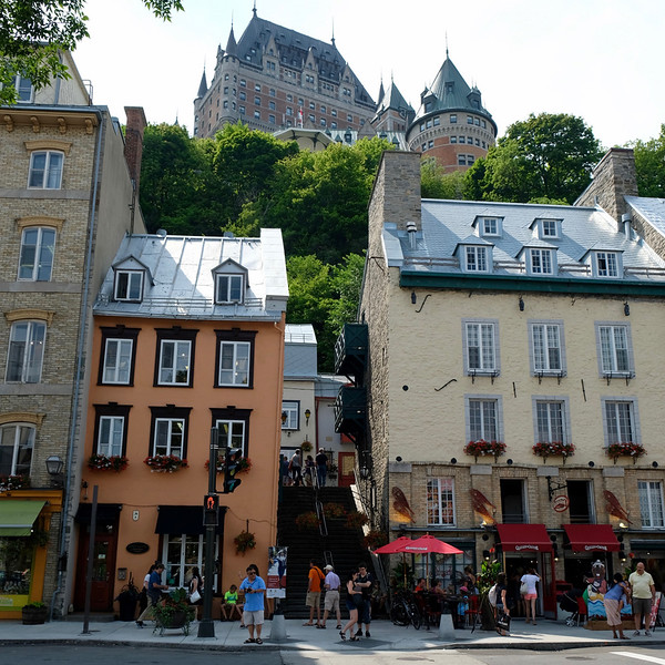 Quebec City 01.jpg