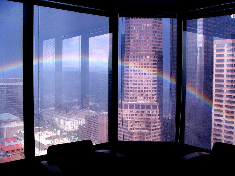 Denver Rainbow 4.jpg