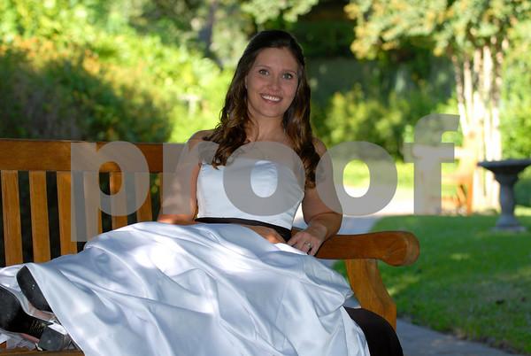 Tiffani Bridal