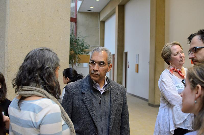 20120129-Alumni-Dean Steele-9273.jpg