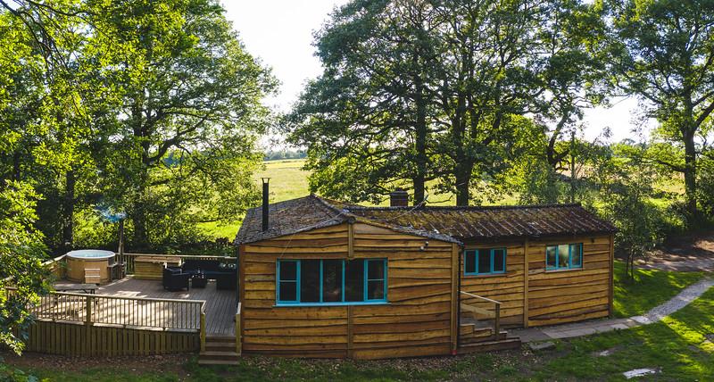 Alton Lodge-19.jpg
