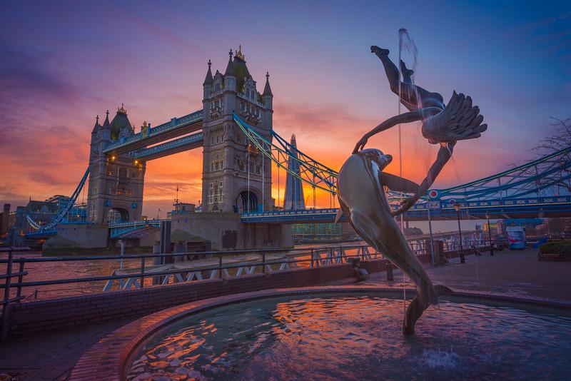 Tower-Bridge-and-Sunset.jpg