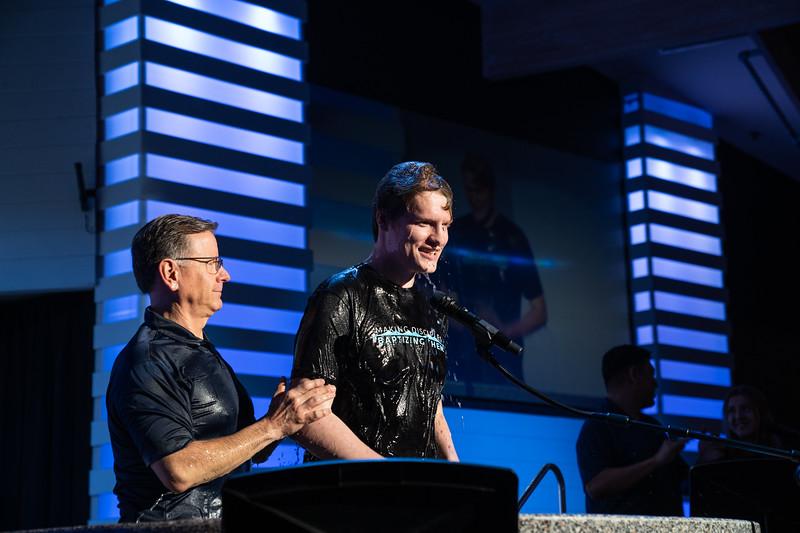 BaptismsJan26-36.jpg