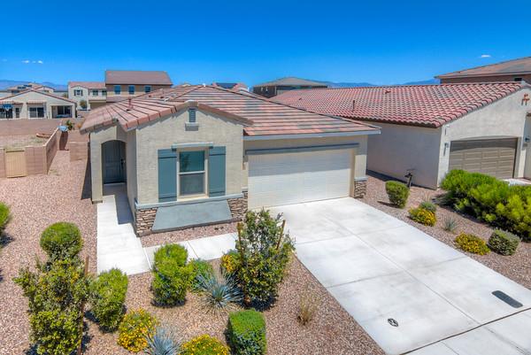 For Sale 6661 E. Via Boca Chica, Tucson, AZ 85756