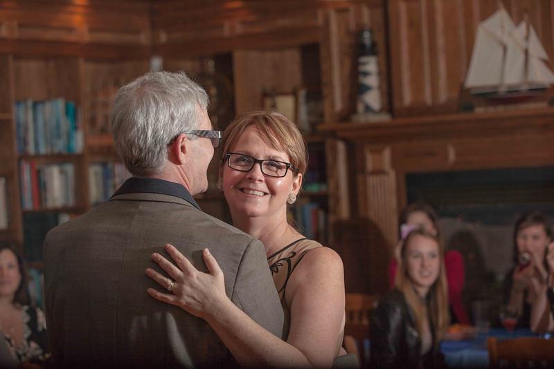 Nancy & Johns-0647.jpg