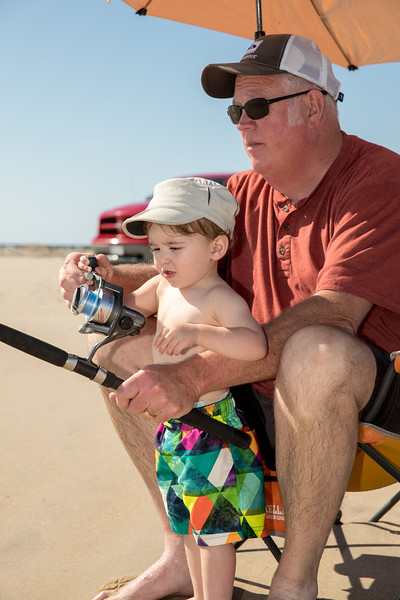 Dad and Caleb Fishing 2.jpg