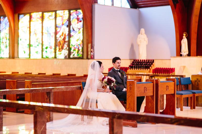 Gabriella_and_jack_ambler_philadelphia_wedding_image-327.jpg