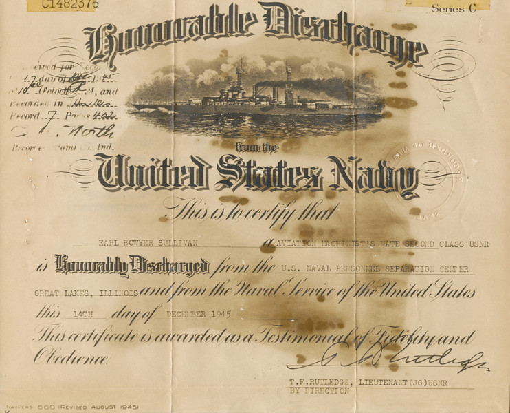 Honorable Discharge (front).jpg