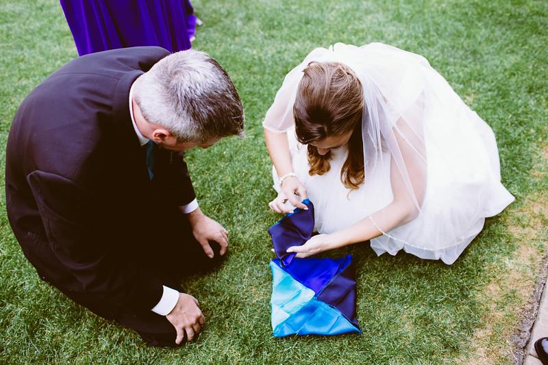 A & L _pre wedding (155).jpg
