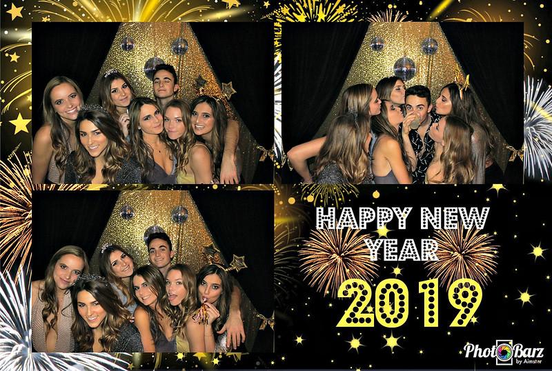 New Years 3 shot.jpg