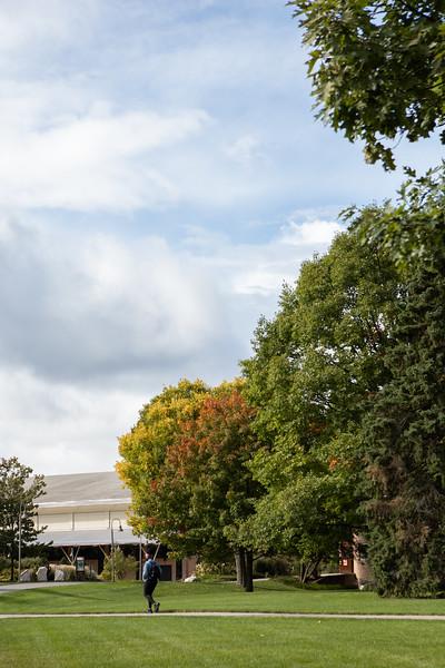 AVS_Campus_Sept-Oct2020-22.jpg