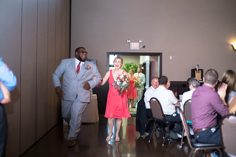 Laura & AJ Wedding (1070).jpg