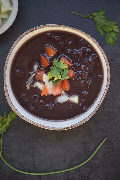 cuban black bean soup 7.jpg