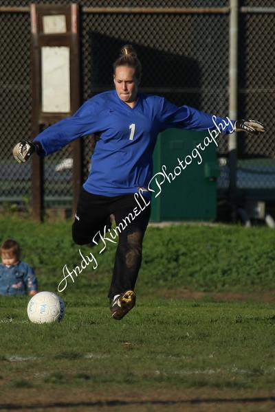 Soccer Girls JV Feb 10 09-126.jpg