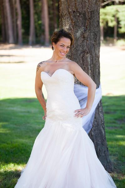 ALoraePhotography_Kristy&Bennie_Wedding_20150718_224.jpg
