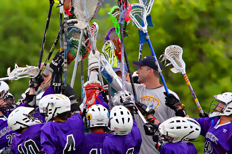 Essex Lax June 2012-40.jpg