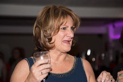 Sharon's 60th Birthday