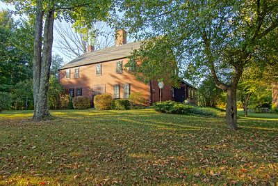 217 Pleasant St - Epping, NH