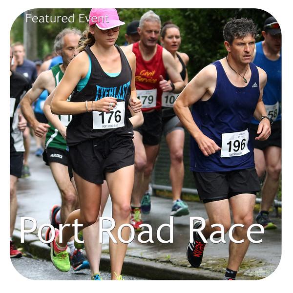 Port Road Race.jpg