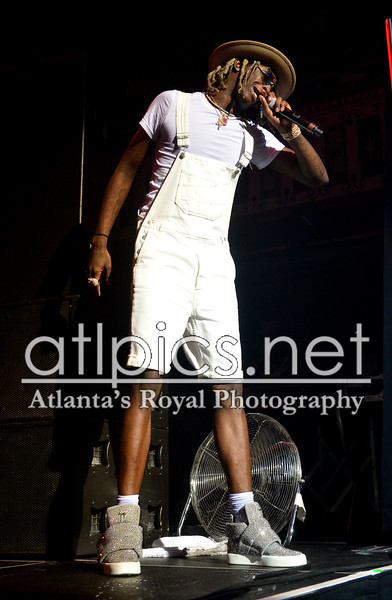 Purchase your ATLpic without the watermark here! Don't see your ATLpic? Request it now! Photos@atlpics.net or call us at (404) 343-6356