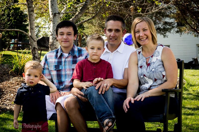 Jewel's Family 2 wm-7818.jpg