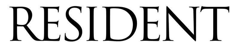 Resident-Magazine-Logo-01_1-3.jpg