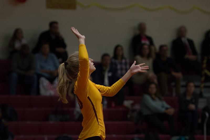 20181019 Volleyball vs. OLGC 411.jpg