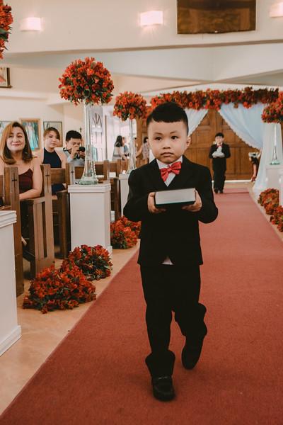 Dino Jude Wedding-498.jpg