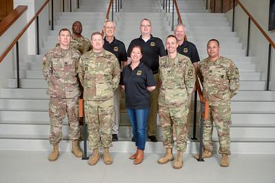 ROTC Group