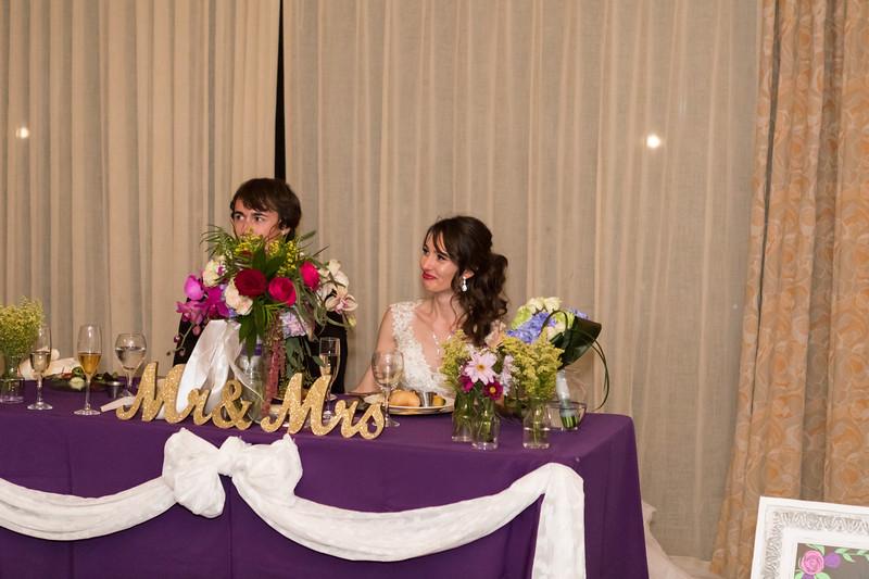 wedding-672.jpg