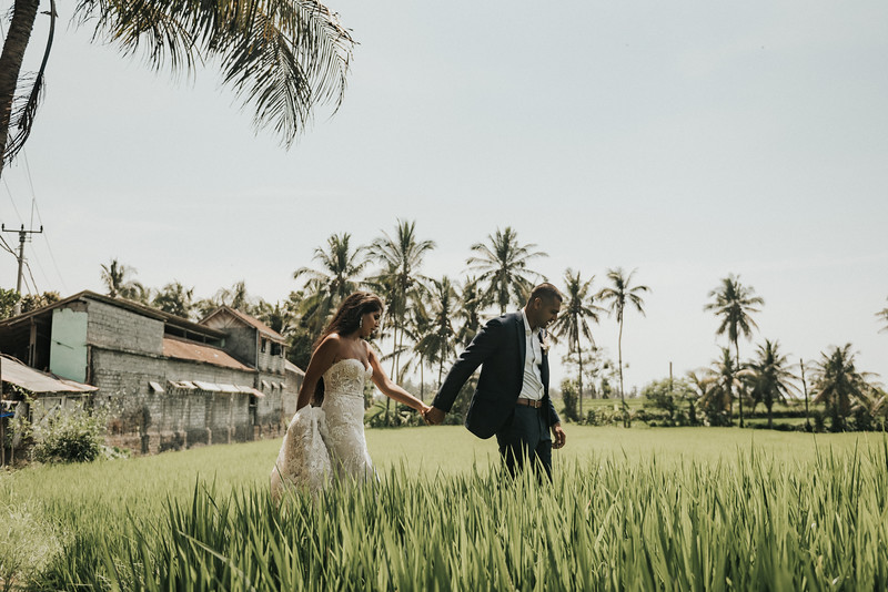 Parth&Dalia-elopement-191017-212.jpg