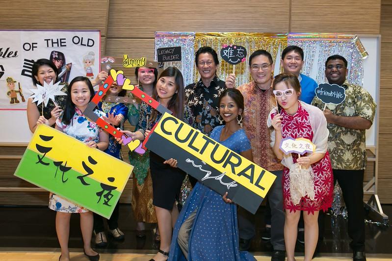 CulturalNight2017-0162.jpg