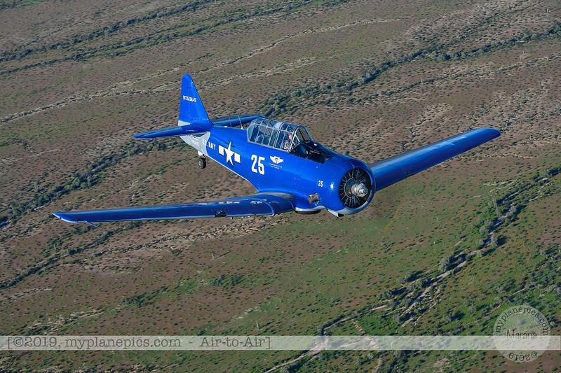 F20190314a170823_7418-North American SNJ-5 T-6 Texan-N3246G-90725-settings.jpg